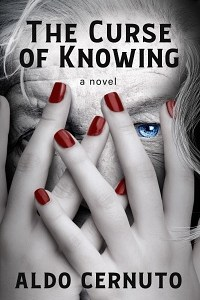 The Curse of Knowing Featured