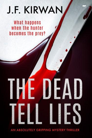 The Dead Tell Lies_ Final