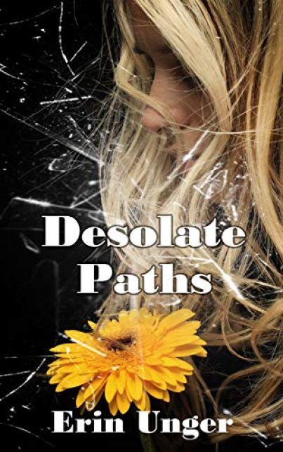 DesolatePaths