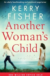 Another Woman's Child Featured