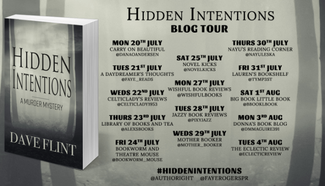 Hidden Intentions Banner1