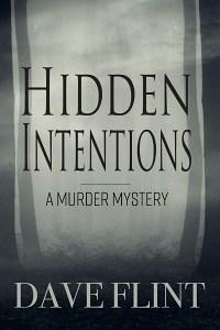 Hidden Intentions Featured