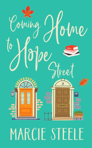 Coming Home to Hope Street