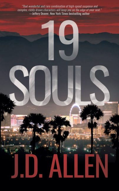 19-Souls