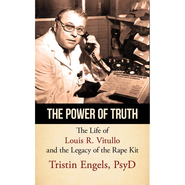 The Power of Truth
