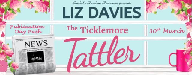 The Ticklemore Tattler