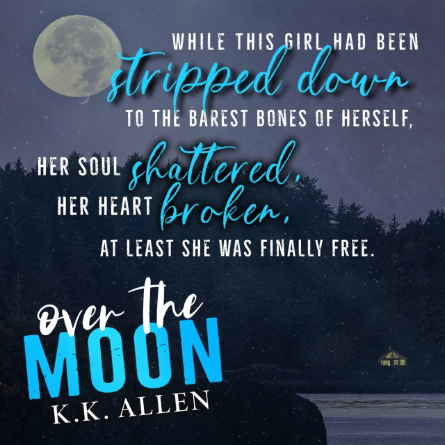 https://www.instagram.com/kkallen_author/