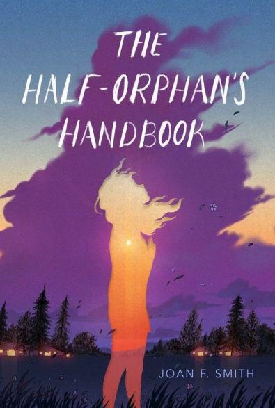 Half-Orphan's Handbook
