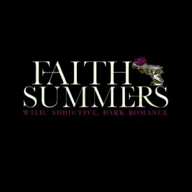 Faith Summers