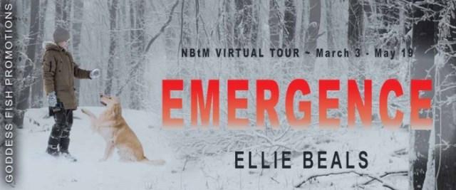 Tour banner_Emergence
