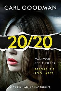 20/20 by Carl Goodman