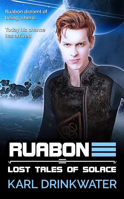 Ruabon (e-book)