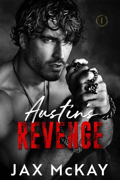Austin's Revenge