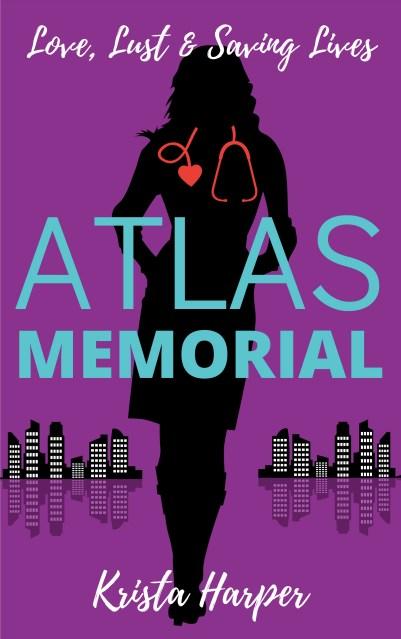 Atlas Memorial
