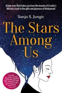 The Stars Among Us by Sanja Srdić Jungić