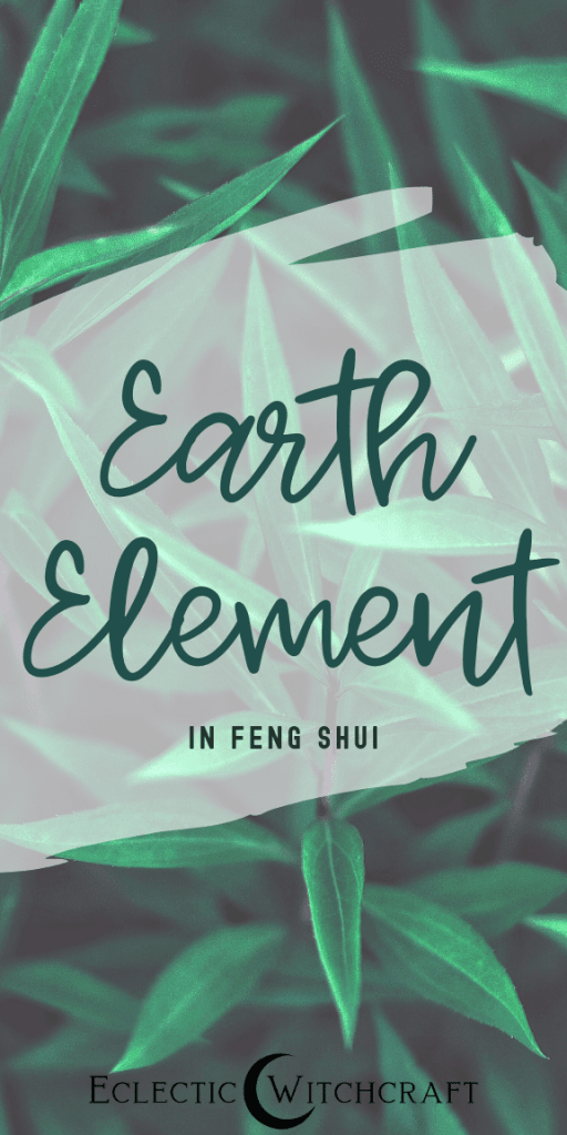 What does the Earth element mean? The Earth element and its correspondences in witchcraft. Find out what the Earth element means in astrology, traditional Chinese medicine, feng shui, herbalism, and the tarot. Earth element sign. Earth element personality. Earth element fashion. Earth element animals. Earth element witch. Earth element clothes. Earth element outfit. Earth element decor. Earth element crystals. Earth element male. Earth element painting. #witchcraft #witch #fengshui #pagan