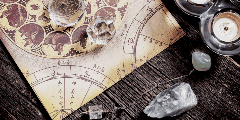 Decorative Image | Mercury Retrograde 2019: The Pros and Cons of Mercury Retrograde & How To Survive It | We are halfway through the year and we are coming up to the second period of Mercury retrograde in 2019.