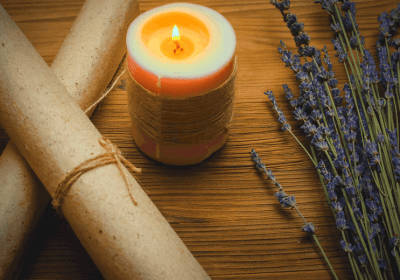Things That Every Beginner Witch Should Research