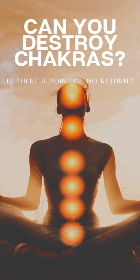 Learn more about chakras for beginners. Chakra healing is an important part of your spiritual path. Chakras are a collection of four energy centers located deep within each spine and connecting to one another at the base of each vertebra. These four energy centers give a sense of well-being, mental clarity, a sense of physical health and balance. #chakras #chakrahealing #spirituality #boho #hippie #witch #witchcraft #pagan #wicca