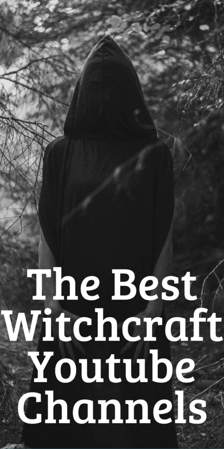 Who are the best witch Youtubers? These pagan lifestyle channels are awesome! Learn occult history, pagan goddess lore, pagan rituals, pagan humor and more. Occult knowledge can be found through these interesting videos.