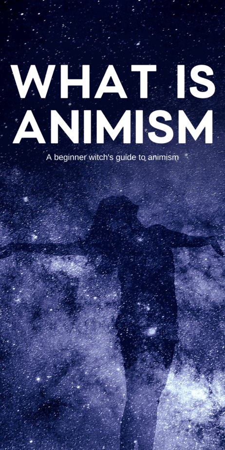 How animism is related to paganism and witchcraft. There are as many ways to enter a trance as there are religious practices. Nearly every religious faith has some idea of trance, though they're phrased in different ways. Meditation, dream lodges, and nearly all forms of magical energy work, including qi gong and related eastern practices, all ultimately boil down to creating an altered state of consciousness. #animism #trance #witch #witchcraft #pagan #religion #wicca #occult #spirituality