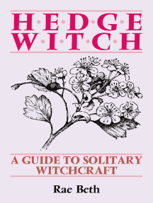 Decorative Image  |  Solitary Witch: 5 Reasons You Should Practice Alone  | Being a solitary witch comes with many pros and cons. While you do the community aspect of a coven when you are a solitary witch, you gain a practice fine tuned for your needs, ethics, and goals.