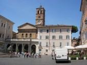 piazza-trastevere-roma