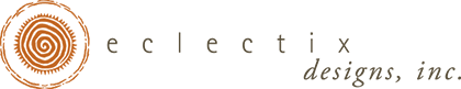 eclectix designs, inc.