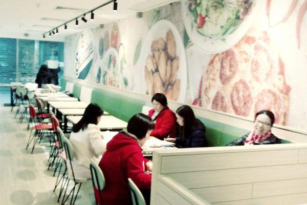 EC Licence 牌照易有限公司 - 飲食牌照申請專家,以最合理價錢為餐飲業提供支援
