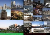 libya-before-and-after-1