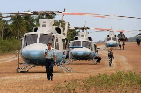 paf_helicopter_vip_transport-460x305