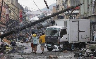 typhoon_haiyan_rtr_img