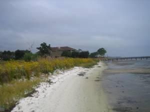 Perdido_Bay_beach