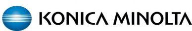 konicaminolta_logo_8401