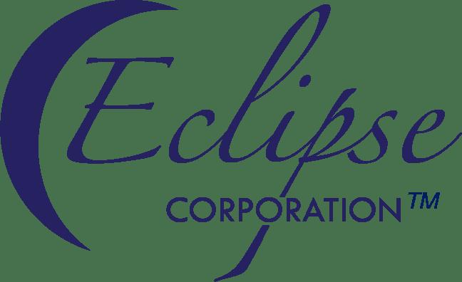 Eclipse Corporation