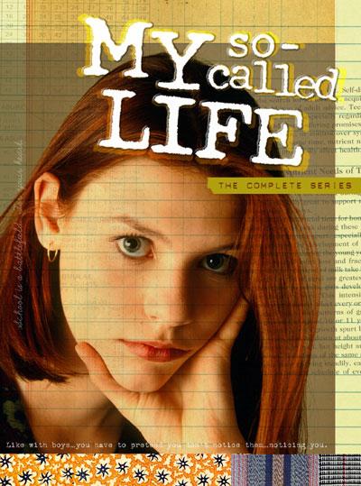 Young Indiana Jones and My So-Called Life EclipseMagazine.com TVonDVD