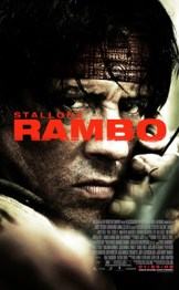 Rambo Review EclipseMagazine.com Movies
