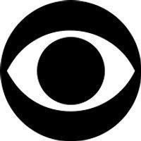 CBSTV