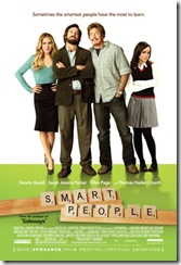 smartpeople_poster
