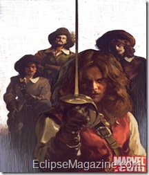 MIThreeMusketeers_01_Cover