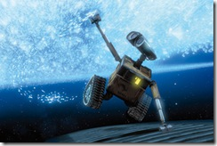 walle7