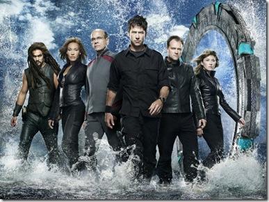 cast_season5
