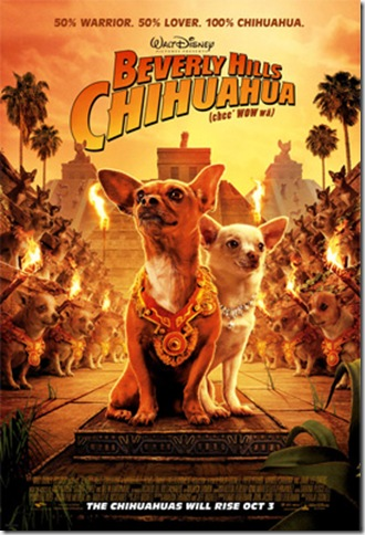 beverlyhillschihuahua_poster2