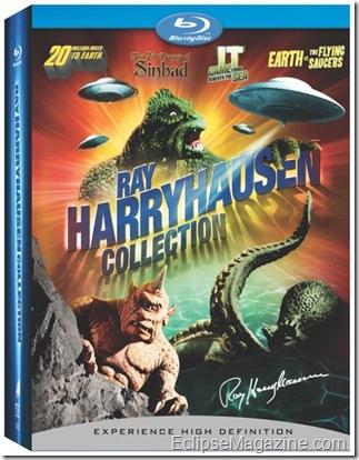 Ray_Harryhausen_Gift_Set_BD_box_art