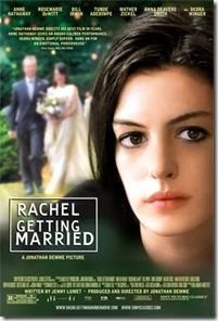 rachelgettingmarried