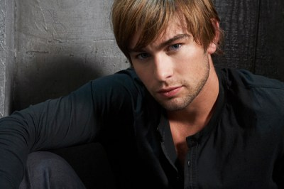 Gossip Girl, Chase Crawford, The CW, Footloose, Paramount Pictures