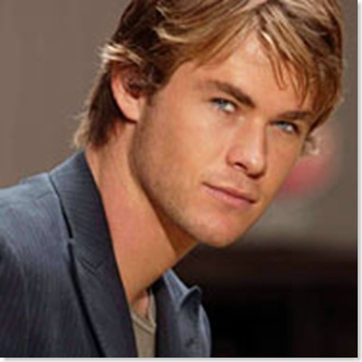 chrisHemsworth_1