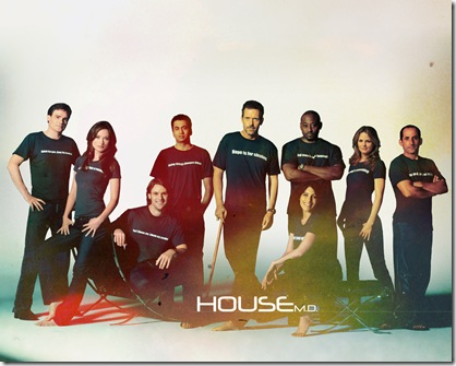house-md-cast-s5