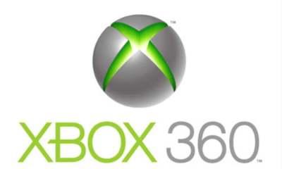 Microsoft Rocks E3