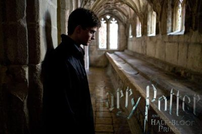 harry-potter-and-the-half-blood-prince3